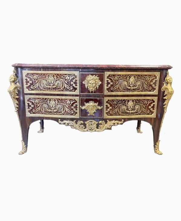 vente-mobilier-antiquité